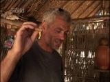 Рыбаки в джунглях: Эпизод 5