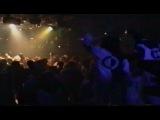 the Prodigy - Amnesia House (Stouke)1991 Группа Oldskool Techno Music (Oldskool Rave) В Контакте http://vkontakte.ru/club299039