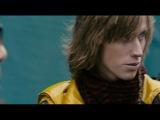 «Суперменеджер, или Мотыга судьбы» — российский комедийный фильм 2011 года.