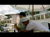 Туристы в Турции - Гена и Вован ( http://vkontakte.ru/club13441935 ) (15 серия, 5-го сезона)